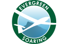 Evergreen Soaring