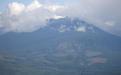 Mt. Pilchuck