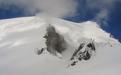 Mt Baker fumaroles