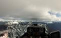 Mt Pugh
